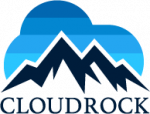 Cloudrock Support